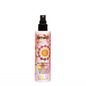 Amika Vault Color-Lock Leave-In Conditioner 200 ml