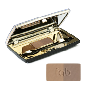 fabbrows-light-medium-brown