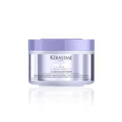 Kerastase Blond Absolu Le Bain Cica extreme 250ml