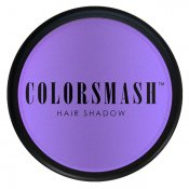 Colorsmash Hair Shadow, Dip Dye haircolor, Oh La Lavender