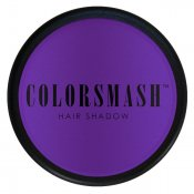 Colorsmash Hair Shadow, Dip Dye haircolor, Rags to Riches