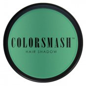 Colorsmash Hair Shadow, Dip Dye haircolor, So Jaded