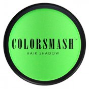 Colorsmash Hair Shadow, Dip Dye haircolor, St. Martini