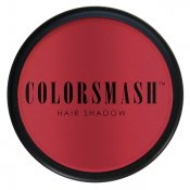 Colorsmash Hair Shadow, Dip Dye haircolor, Firecracker