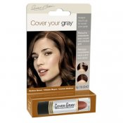 Cover Your Gray,Color Stick Medium Brown