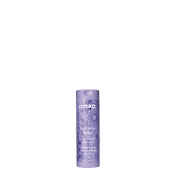 Amika Bust Your Brass Cool Blonde Schampo 60 ml
