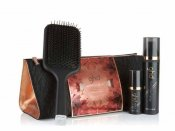 ghd-copper-style-gift-set