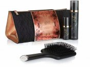 ghd-copper-style-gift-set2