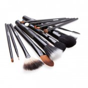Gocciani Make-Up set