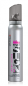 Goldwell StyleSign Gloss Crystal Control 125ML