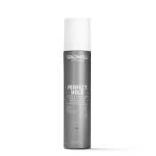 Goldwell StyleSign Perfect Hold Big Finish 300 ml