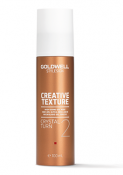 Goldwell StyleSign Creative Texture Crystal Turn 100 ml