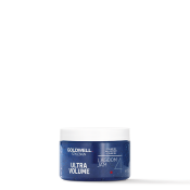 Goldwell StyleSign Ultra Volume Lagoom Jam 75 ml