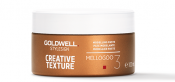Goldwell StyleSign Creative Texture Mellogoo 100 ml