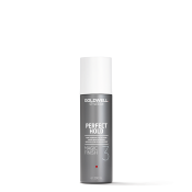 Goldwell StyleSign Perfect Hold Non-Aer. Magic Finish 200 ml