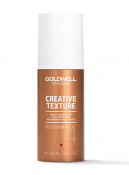Goldwell StyleSign Creative Texture Roughman 100 ml