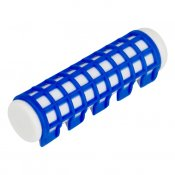 Hot Water Heating rollers