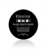 Kerastase Densifique Baum Densitet Homme Paste 75ml
