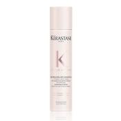 Kerastase Fresh Affair