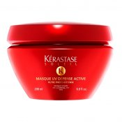 Kerastase Soleil Masque UV Défense Active 200ml Care