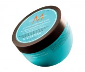 Moroccanoil Hydrating Mask / Inpackning 250ml