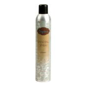 Saphira Mineral Spray Strong Hold 500 ml