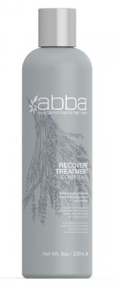 Abba Recovery Treatment/Conditioner
