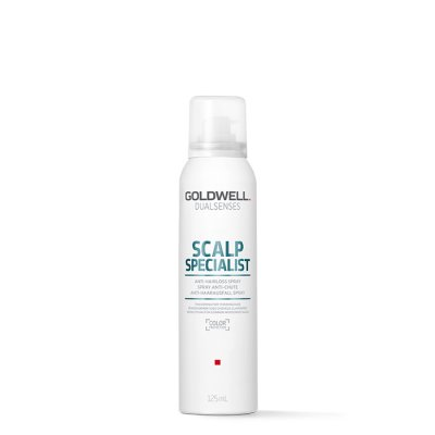 Goldwell dualsenses Scalp Regulation Anti-Hairloss Spray 125 ml