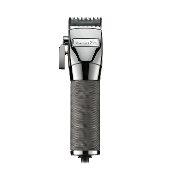 BabylissPro Hipster Clipper FX880E