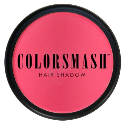 Colorsmash Hair Shadow, Party Pink
