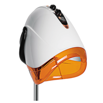 Ceriotti Egg 2 Speed VitOrange 1000W