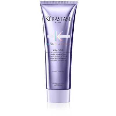 Kerastase Blond Absolu Cicaflash Conditioner 200ml