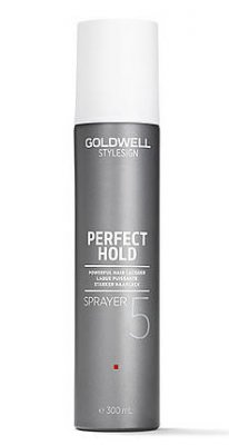 Goldwell StyleSign Perfect Hold Sprayer 300 ml