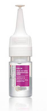 Goldwell dualsenses Color Lock Serum