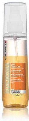 Goldwell dualsenses Sun Reflects Leave-in UV Protect Spray 150 ml