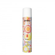 Amika Fluxus Touchable Hair Spray 336 ml