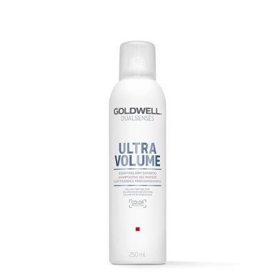 Goldwell Dualsenses Ultra Volume Ultra Volume Bodifying Dry Shampoo