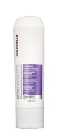Goldwell Dualsenses Blondes and Highlights Detangleling Conditioner / Balsam