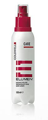 Goldwell Elumen Color Care Leave-in-spray 150 ml