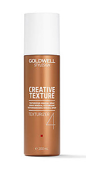 Goldwell StyleSign Creative Texture Texturizer 200ml