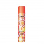 Amika Headstrong Intense Hold  Hairspray 236 ml