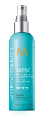 Moroccanoil Heat Protection Värmeskyddande spray 250 ml