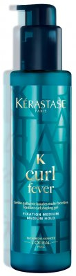 Kerastase Couture Styling Curl Fever 150 ml
