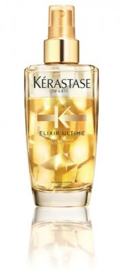 Kerastase Elixir Ultime Oil Mist 100ml
