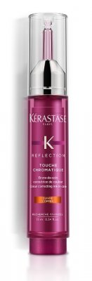 Kerastase Reflection Touche Chomatique Copper 10 ml
