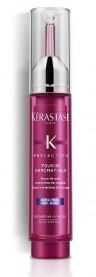 Kerastase Reflection Touch Chomatique Cool Blond 10 ml