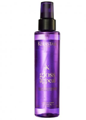 Kerastase Couture Styling Gloss Appeal glansspray 150ml