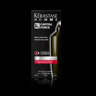 Kerastase Homme Roll On 30 ml