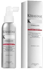 Kerastase Specifique Stimuliste 125 ml