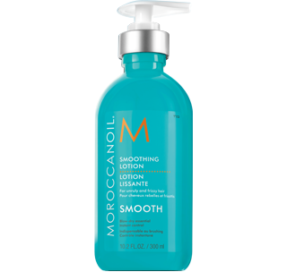 Moroccanoil Smoothing Lotion - Fönlotion